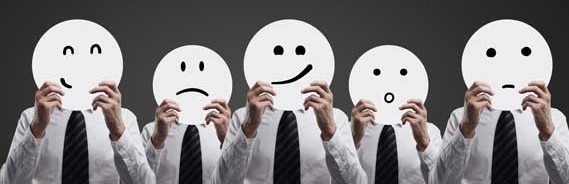 Content Marketing for Employee Engagement